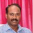 T.P Radhakrishnan