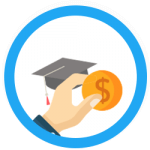 Online school fees payment system
