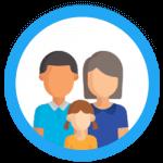 icon-manage-parents