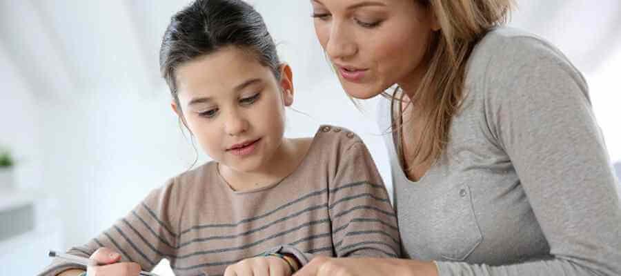 Eduxpert school ERP for parents