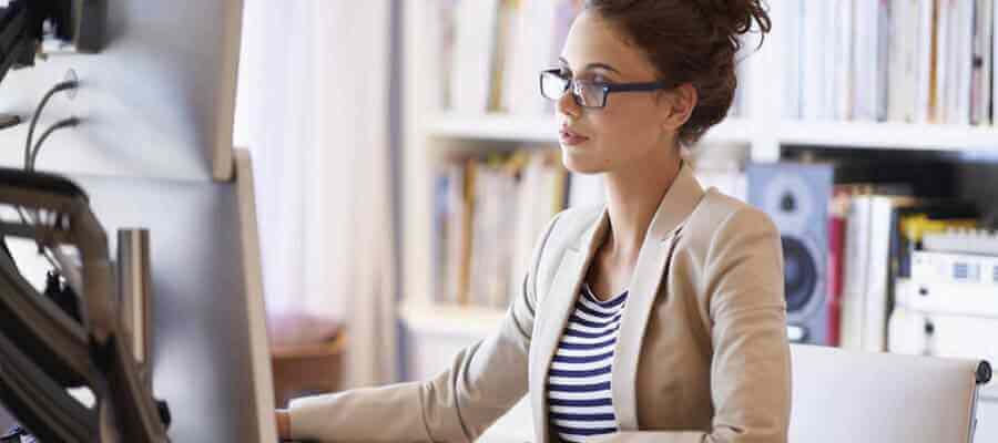 EduXpert school management for school-administration