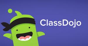 classdojo- teaching app