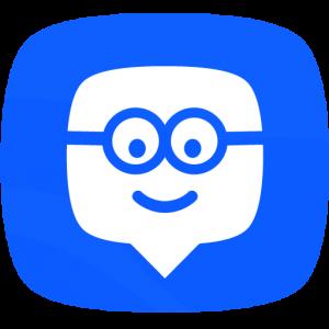 best app for teachers - edmodo