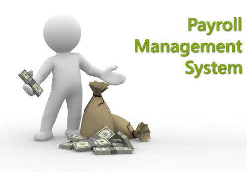 Payroll Management System | 5 Reasons to use a payroll Software?